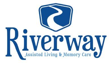 Riverway Assisted Living